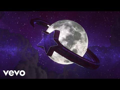 Pop Smoke - Aim For The Moon (Audio) ft. Quavo
