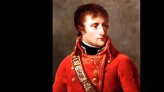エリートに思われるがちなナポレオンは、実は幼年時には節約をかねて読...
