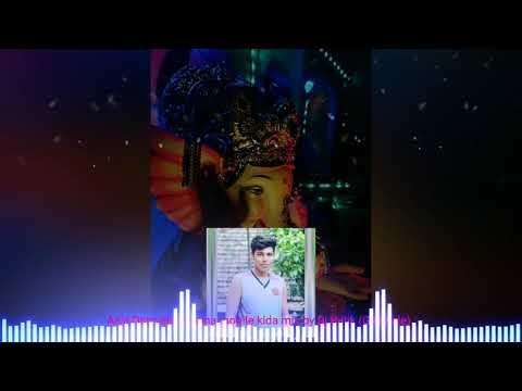 Aala Dasryala Pahuna Mobile kida mix by Dj Rutik in the mix ( Girawale)
