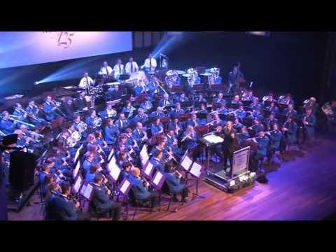 Böhmischer Traum - Philharmonie Sittard