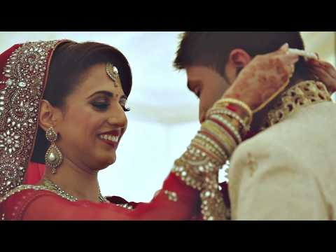 asian-wedding-cinematography-•-down-hall-hertfordshire-wedding-highlights