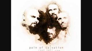 Tip Toe Two (Japanese Bonus Track) - Pain Of Salvation