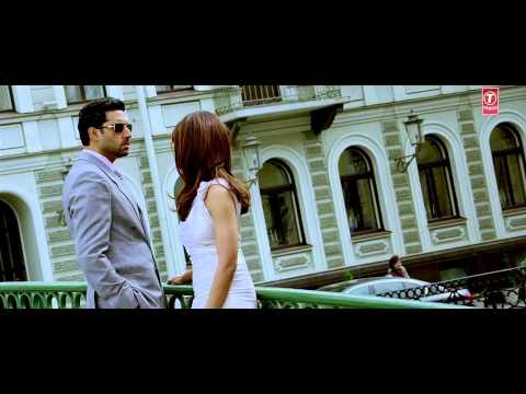 """Jhoom Jhoom Ta Hun Main"" Players song *HD* 1080p 'Feat. Abhishek Bachchan,Bipasha Basu,Sonam Kapoor"