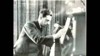 Willem Pijper - Piano Concerto