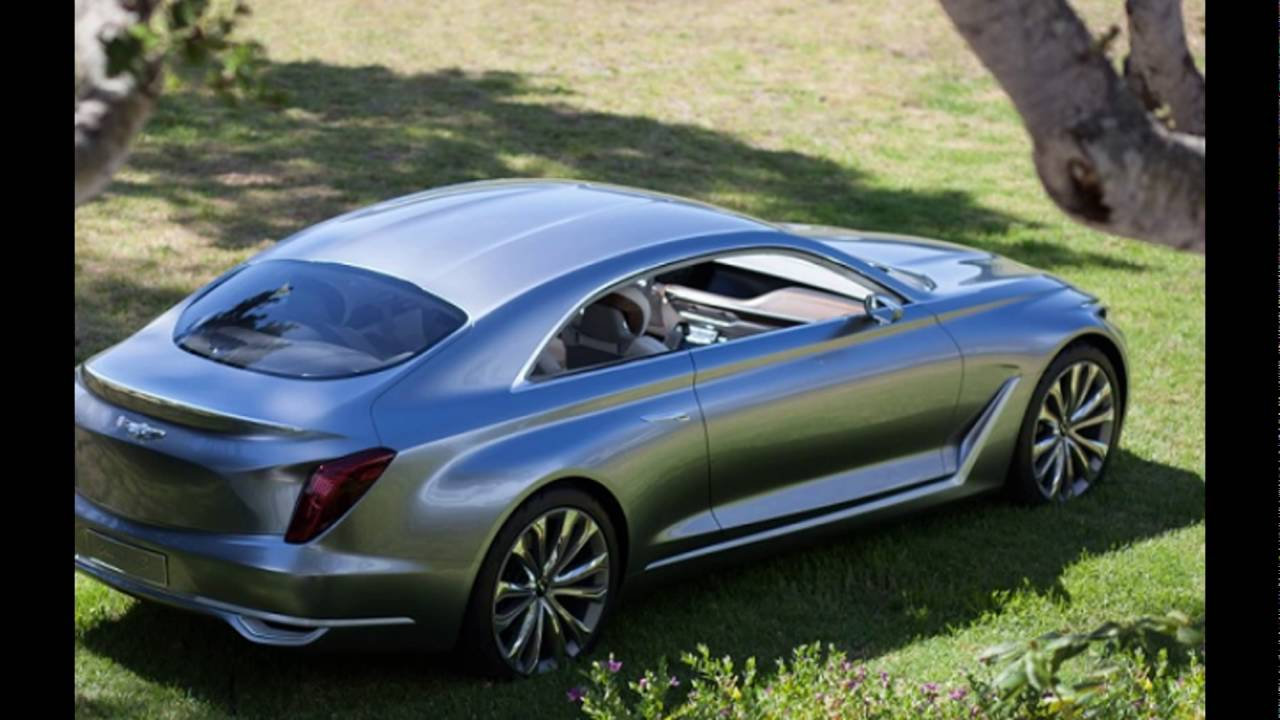 turbo to digital cars coupe hyundai next twin rumored get genesis trends