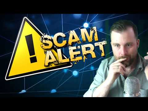 IRS SCAMMERS wont take my BITCOIN!!! RECORDED CALL 📱