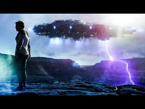 Time Travel Experiment Ending Explained | Beyond The Sky 2018 Explained In Hindi
