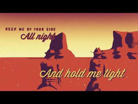 Runaway June - Wild West (Lyric Video)