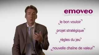 Open Innovation et Coopération Grands Groupes – PME : rêve ou réalité ?