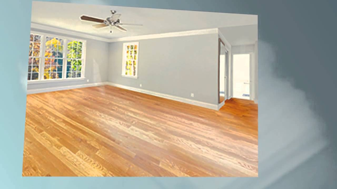 Traditional Hardwood Floors - Commercial & Residential Flooring in Columbus, OH