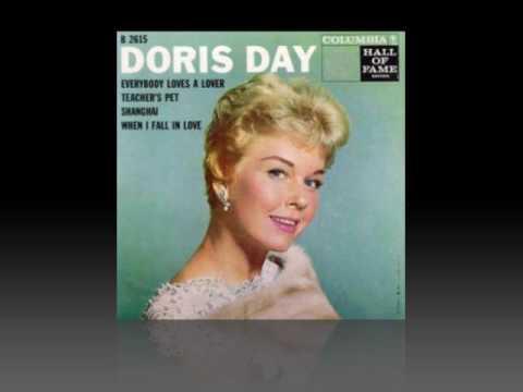 Doris Day - Ohio