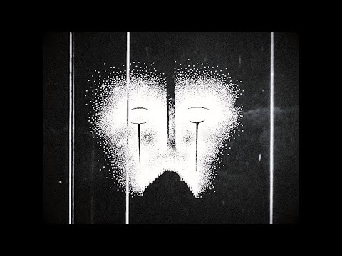 PALM - DEFEATED feat. TOMOHIRO OHGA from waterweed (Official Music Video)