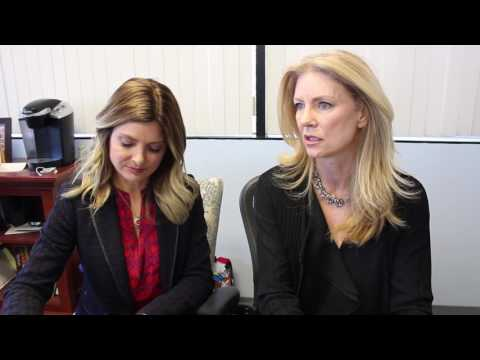 Download Youtube: Dr. Wendy Walsh and attorney Lisa Bloom report Bill O'Reilly to Fox complaint line.