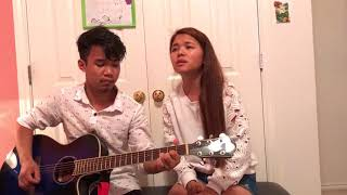 Gambar cover Na Lung Ka Tling Rua Lo (Grace Tlem Tha Sui)