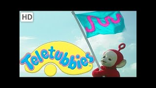 Video Teletubbies: Ned's Bicycle - Full Episode download MP3, 3GP, MP4, WEBM, AVI, FLV November 2018