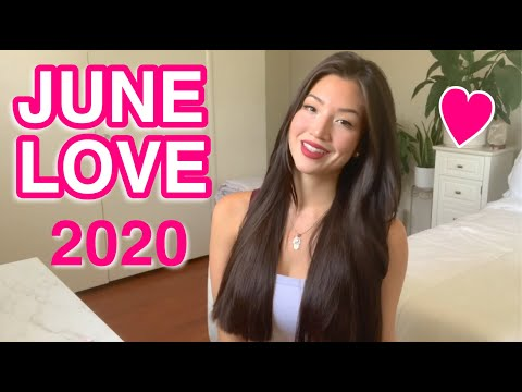 GEMINI- BEAUTY & BRAINS WOW June 2020 from YouTube · Duration:  14 minutes 27 seconds