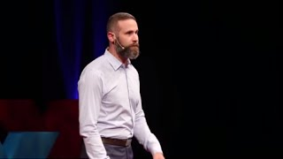 A better way to die | Jeremy Make | TEDxMileHigh