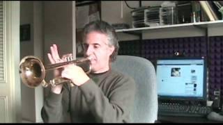 Trumpet Lesson 8.mp4