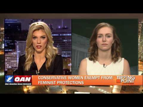 Feminists Mock Melania Trump's Accent, Appearance
