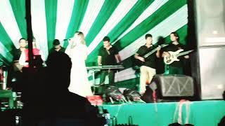 Download Iraboti Chupkotha Title Song Videos - Dcyoutube