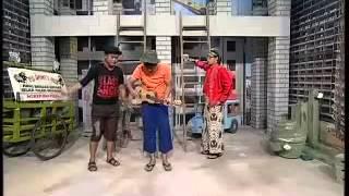 Sule ft Andre -Mamaku syg & Lakote - Dibalik Kisah Rindu Band MP3
