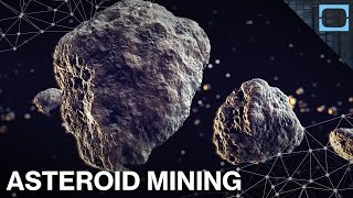 How Valuable is Asteroid Mining?