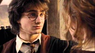 Kya Mujhe Pyar Hai- Harry Potter.wmv