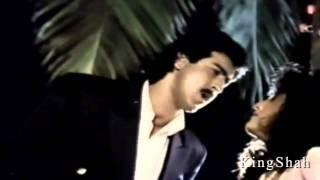 Mujhe Jeene Nahin Deti Hai Yaad Teri*HD* 1080p *BluRay* Music Videos (MOHAMMED AZIZ)