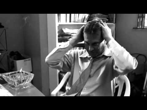 Duane Stephenson - Better Tomorrow
