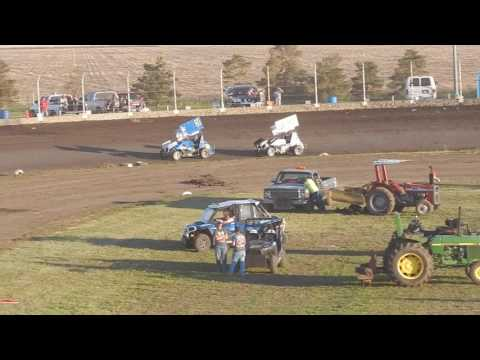 RMLSA @ Airport Raceway Memorial Weekend 5.27/28.2017