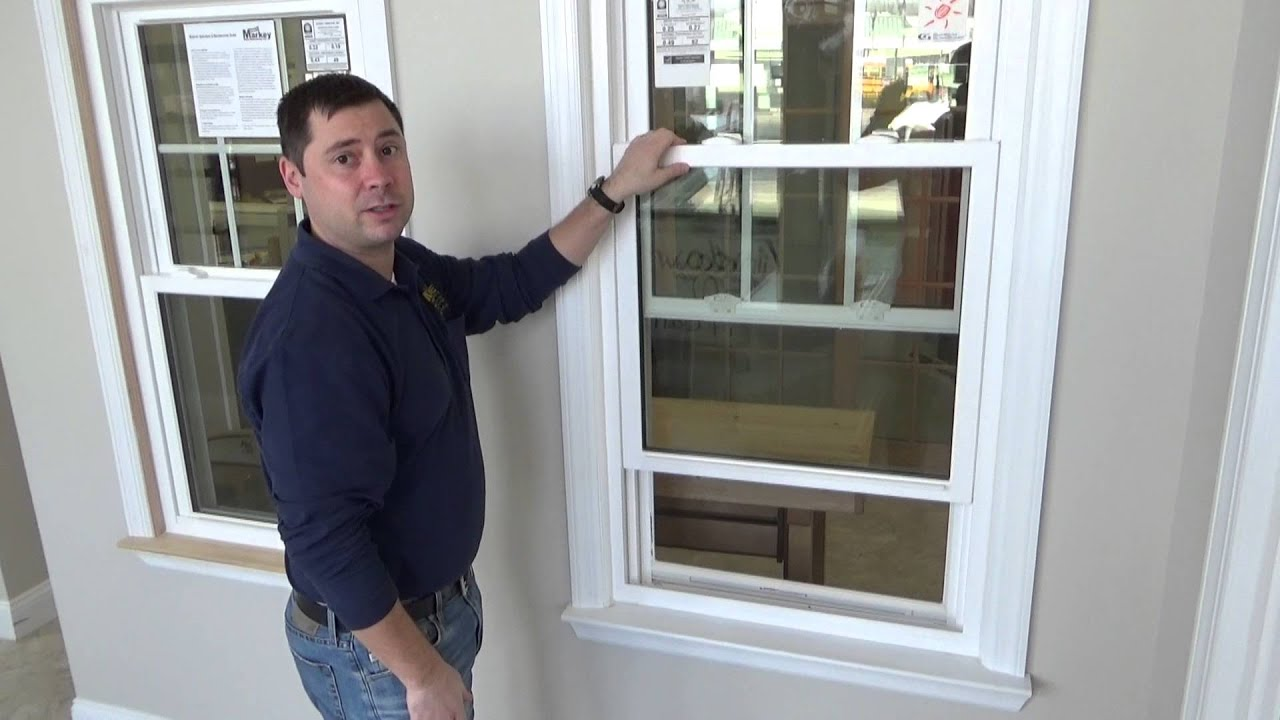 Window Won T Go Up And Down Youtube