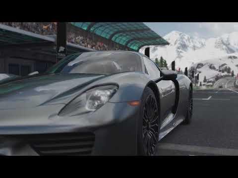 Lo bueno y lo malo de Forza Motorsport 7 I Fedelobo |