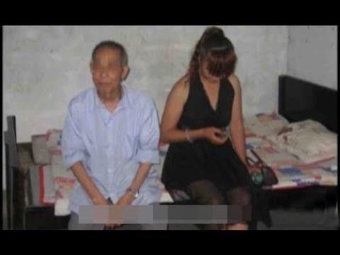 Con Dâu Bị ép Thành Cổ Máy Mua Vui Cho Bố Chồng Suốt 2 Năm ở Yên Bái