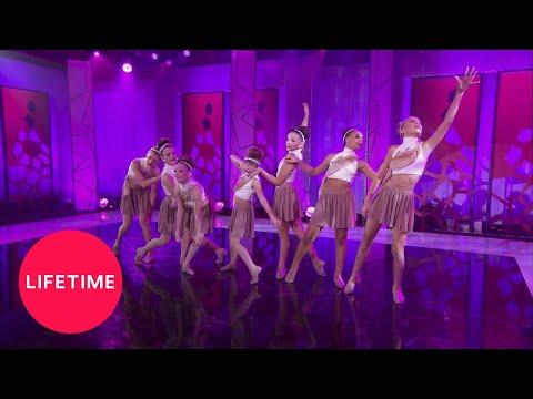 Dance Moms: The ALDC Performs