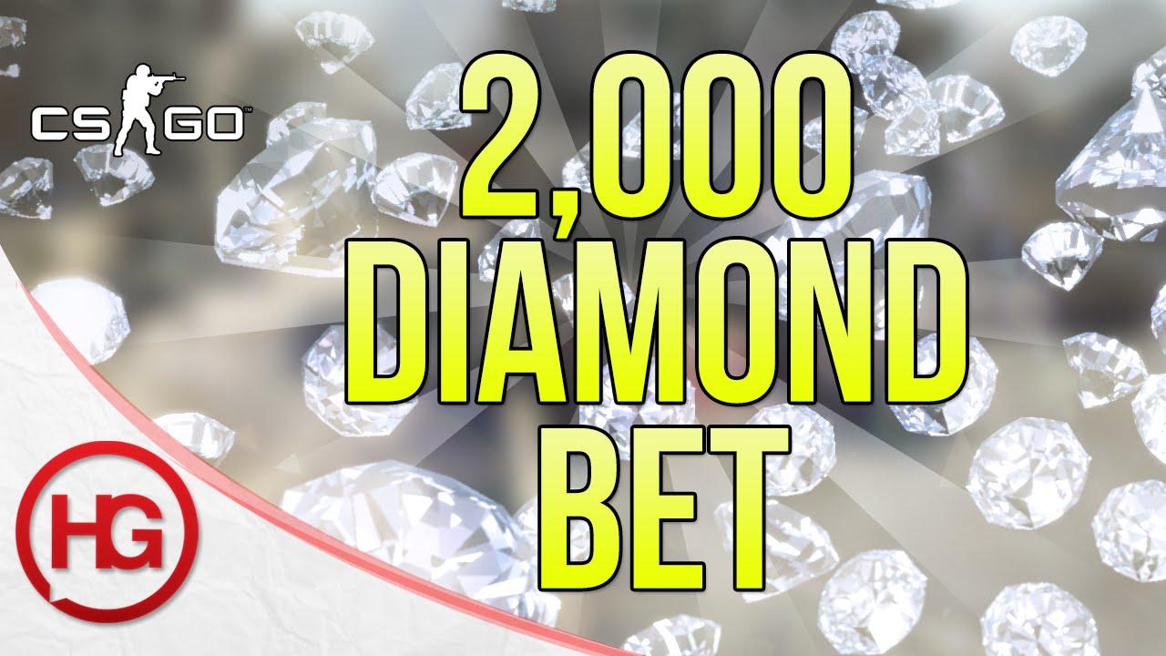 Hattongames betting tips royal caribbean sports betting