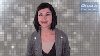 видео ваша телефонная сеть втс