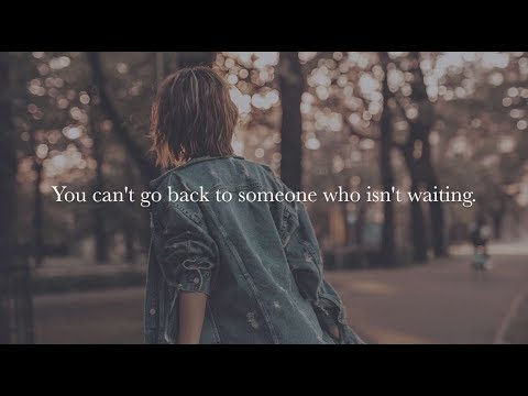 Sad quotes about the person you love
