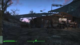 Fallout 4 Mods: Week 14: Better Red Rocket