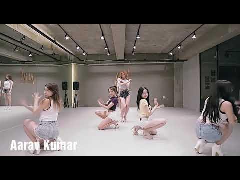 मेरी ये जवानी अंजानी है कहानी सुपर हिट डांस/Meri Ye Jawani Anjani Hai Kahani Video