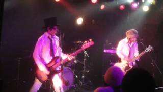 COOKAI LIVE@池袋手刀 http://www.cookaiweb.com COOKAI YOU TUBE CHANN...