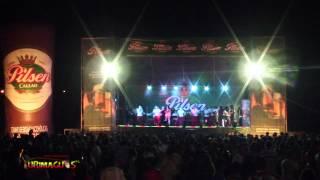 INTERNACIONAL YURIMAGUAS - MIX CORRALEROS EN VIVO
