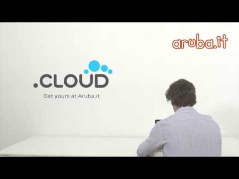 "Domain .cloud - 2016 30"""