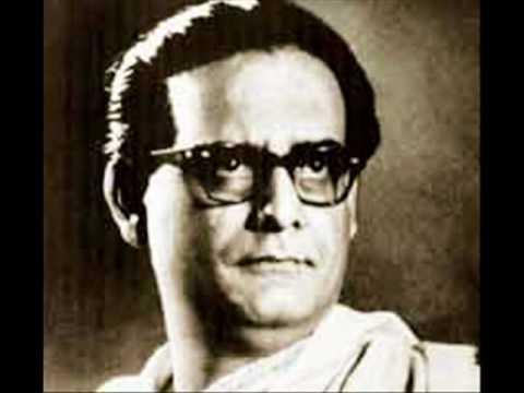 Jakhan Tomar Gaaner Sargam Asha Bhosle   Bengali Movie Song