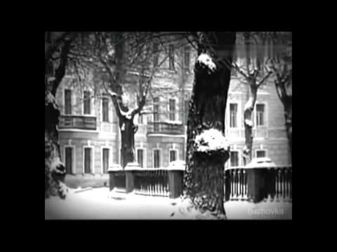 BORIS AVEZOV & OLEG SHTEINBERG Часть№-2.