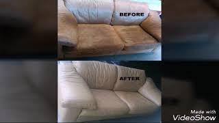 In-home furniture repair sirvice +880 1611971732