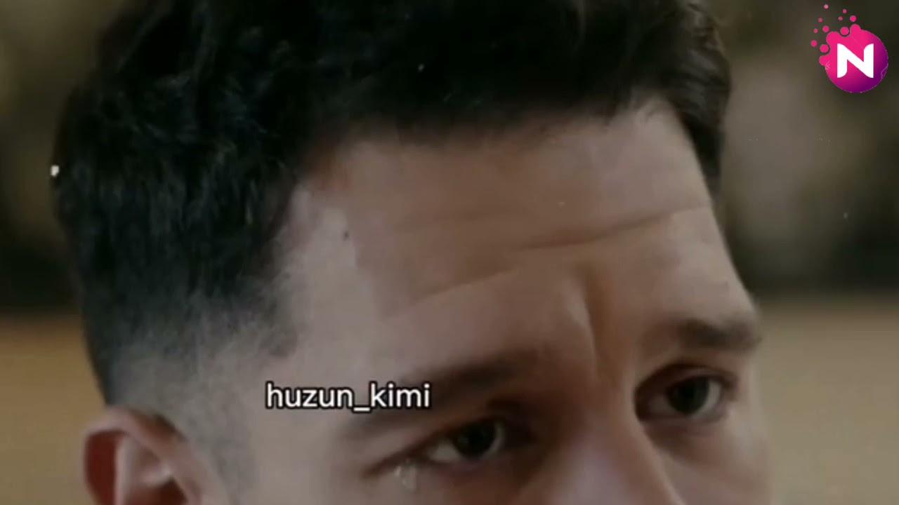BU SƏFƏR (bölüm 1)
