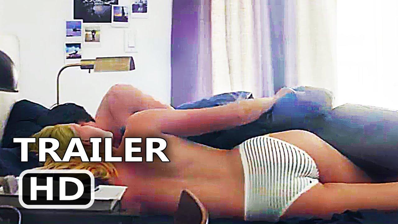 Jennifer garner feet free videos watch download