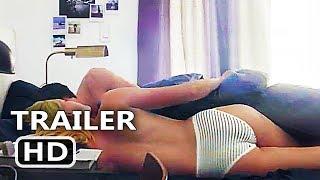 THE TRIBES OF PALOS VERDES Official Trailer (2017) Jennifer Garner Drama Movie HD streaming