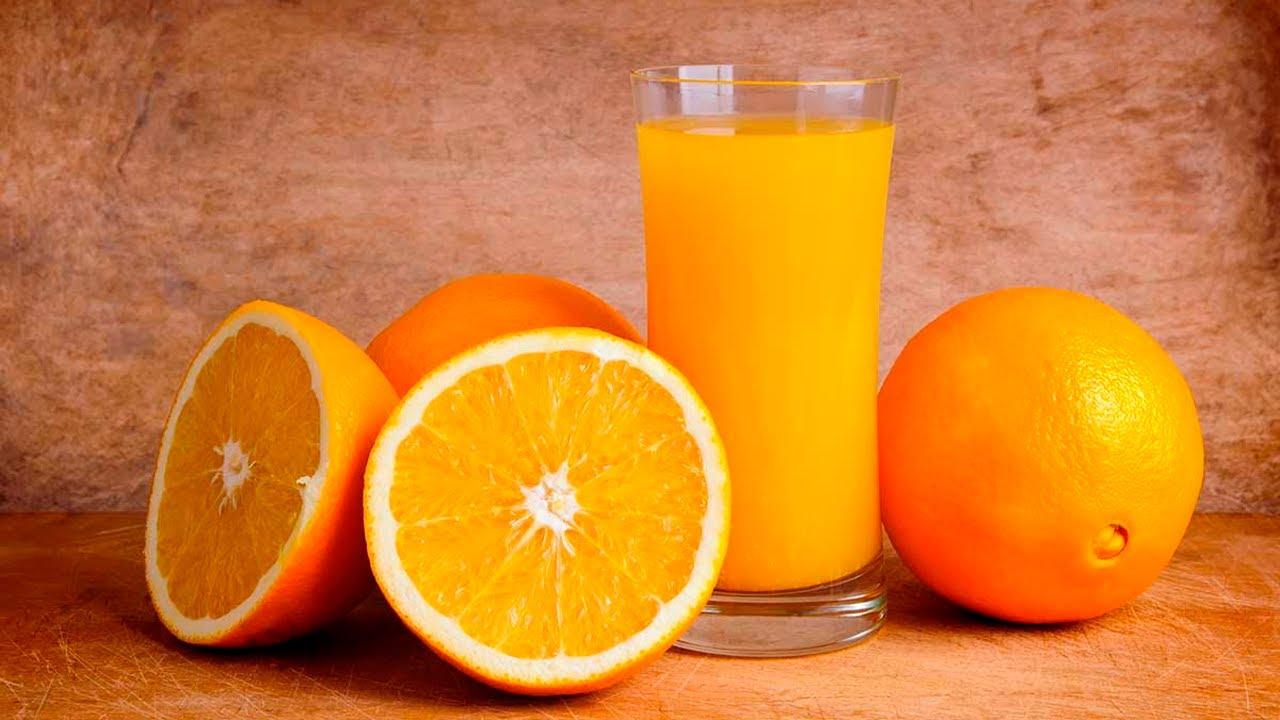 acido urico na urina sintomas que producto natural sirve para bajar el acido urico frutas naturales para bajar el acido urico