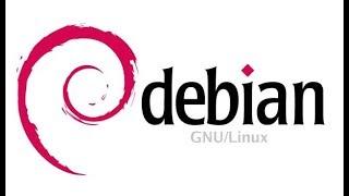 Debian 8 Konfiguracja dla Początkujących (jessie stable)_002